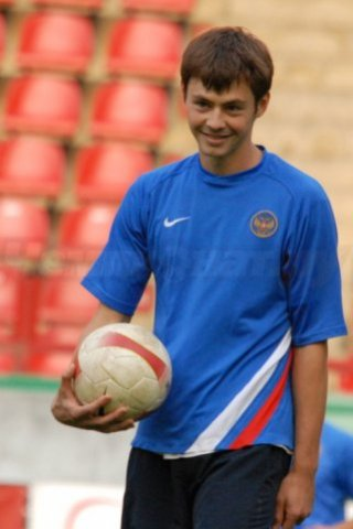 федерация футбола санкт